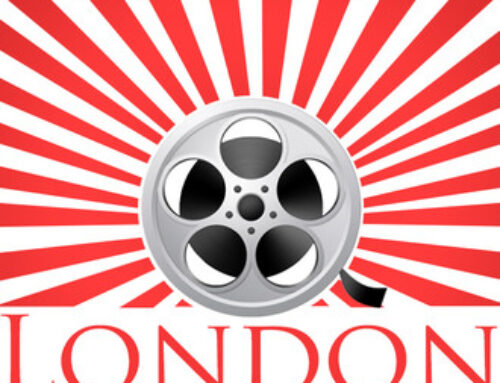 London International Film Festival